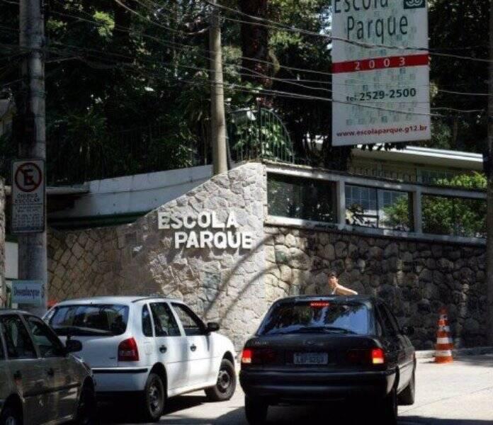 escola-parque-a
