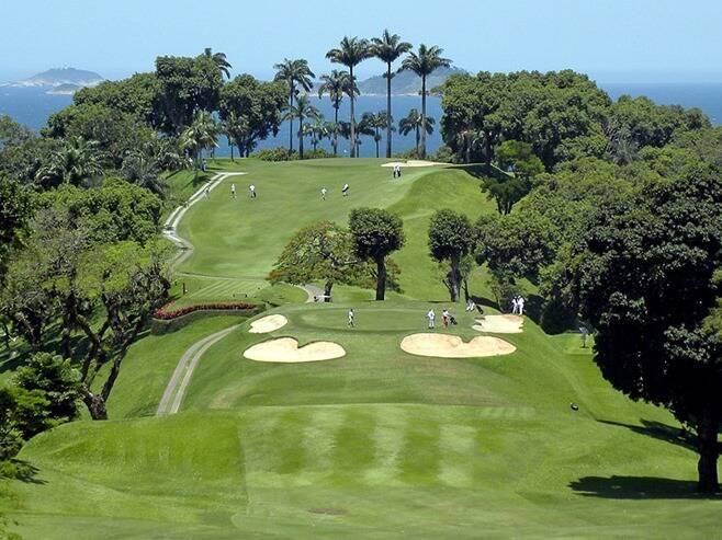 gavea_golf_fvicente-a