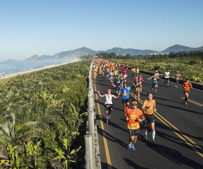maratona-do-rioa