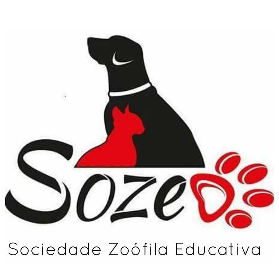 sozed-ac