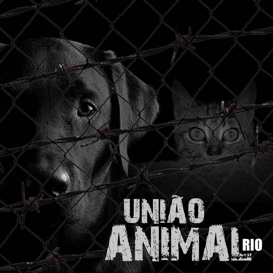 uniao-animal