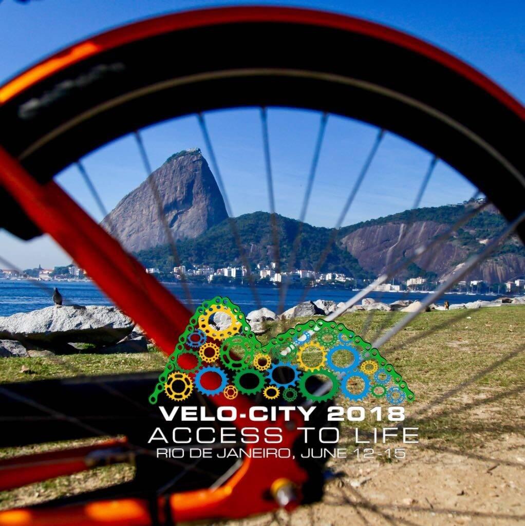 velo-city