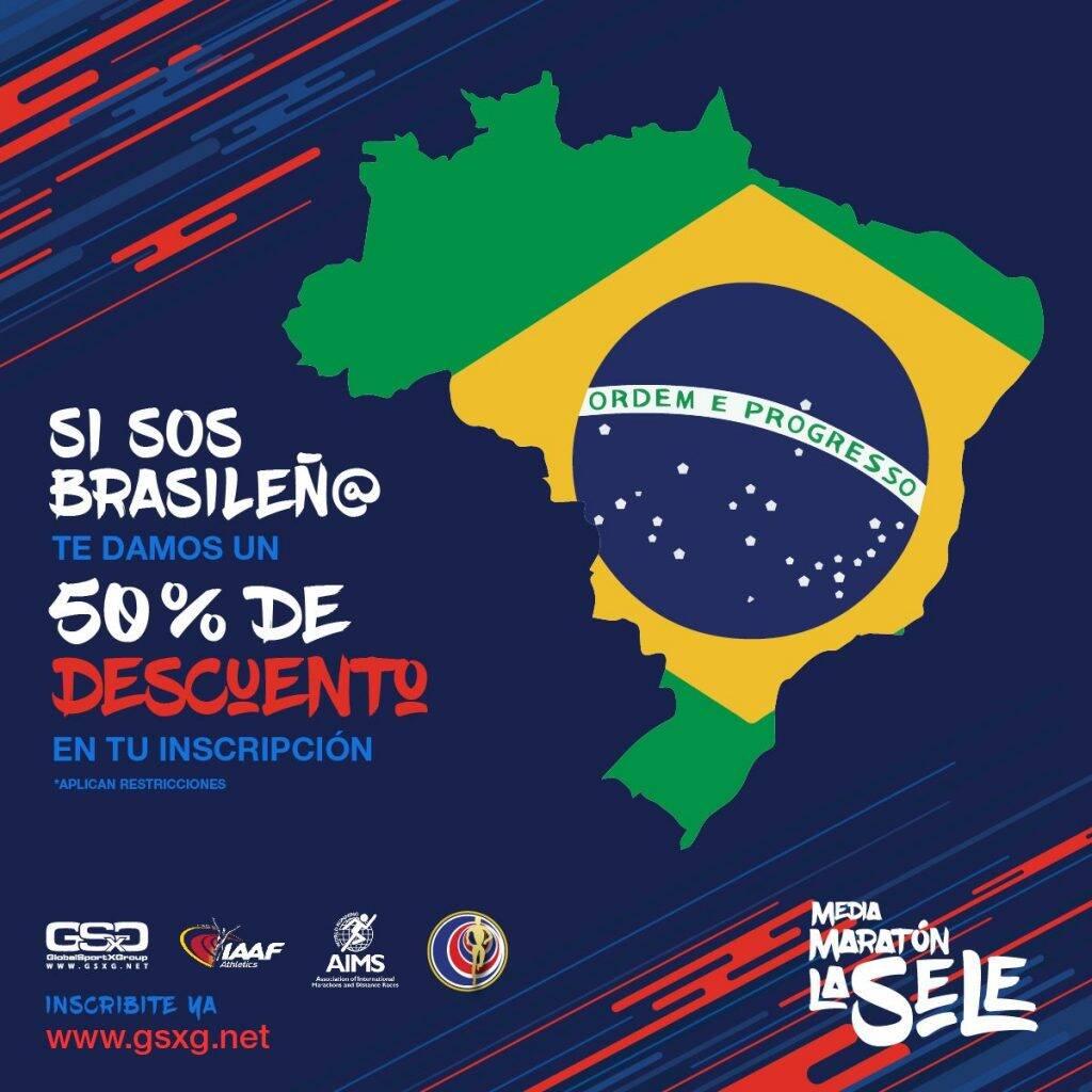 brasil-desconto