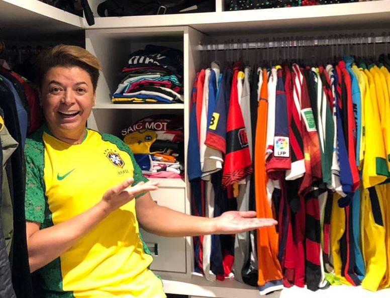 david-brazil-e-camisas