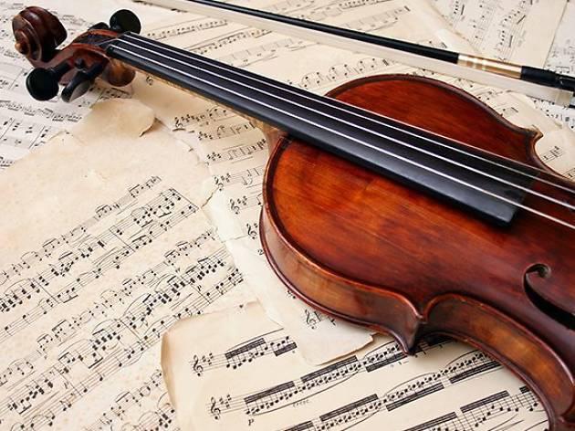 musica-classica-a