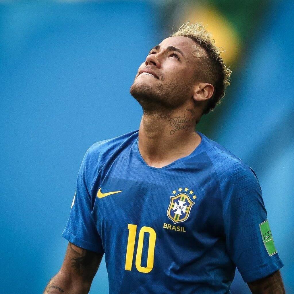 neymar-a
