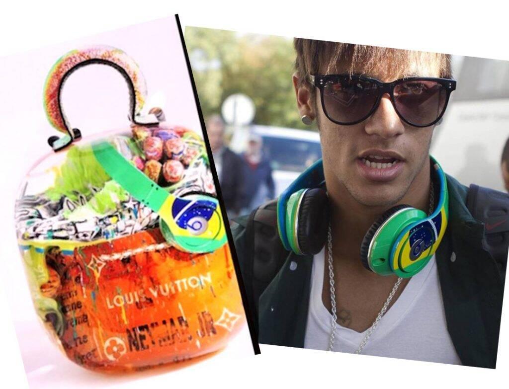 neymar-fone-fred-allard