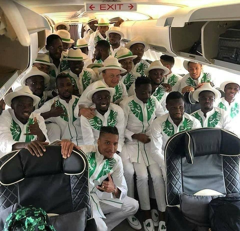 time-nigeria-a