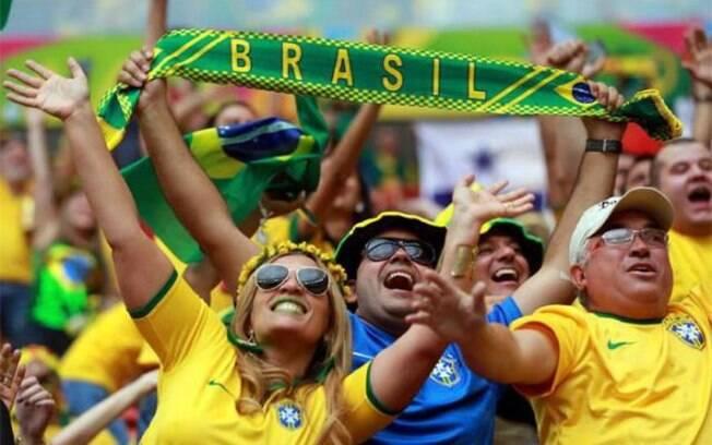 torcida-brasil