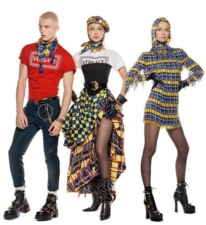 joao-knorr-bella-hadid-and-stella-maxwell-in-versace-a