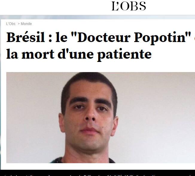 doutor-bumbum-a