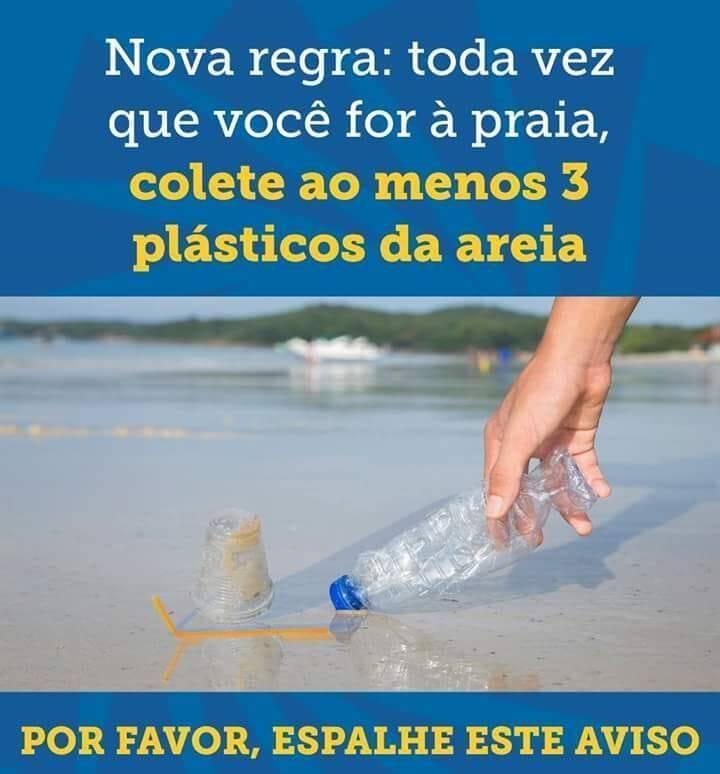 garrafa-de-agua-praia