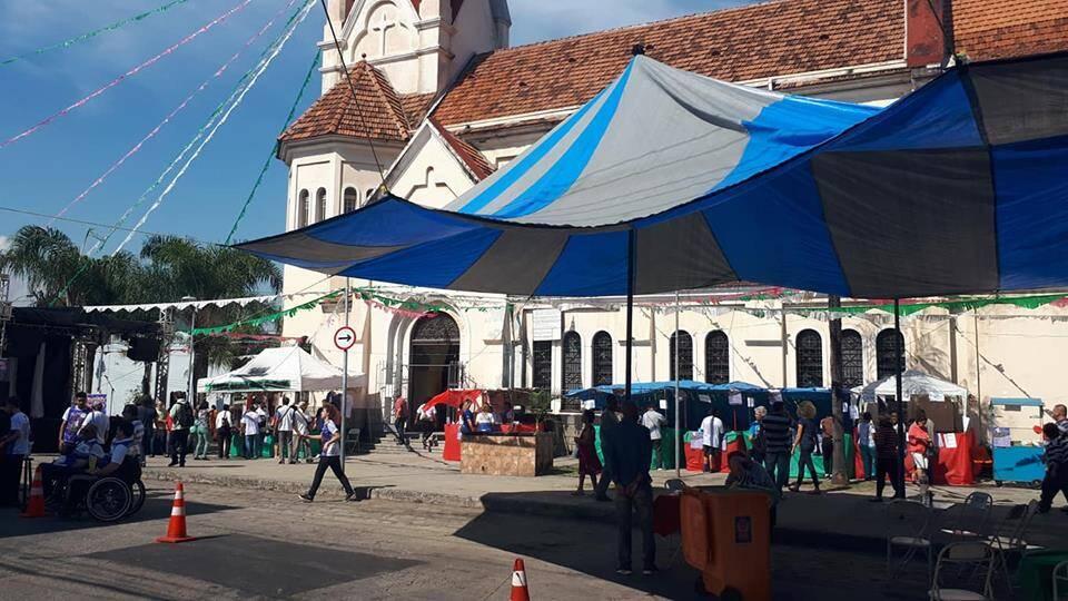 igreja-sao-cristovao-a