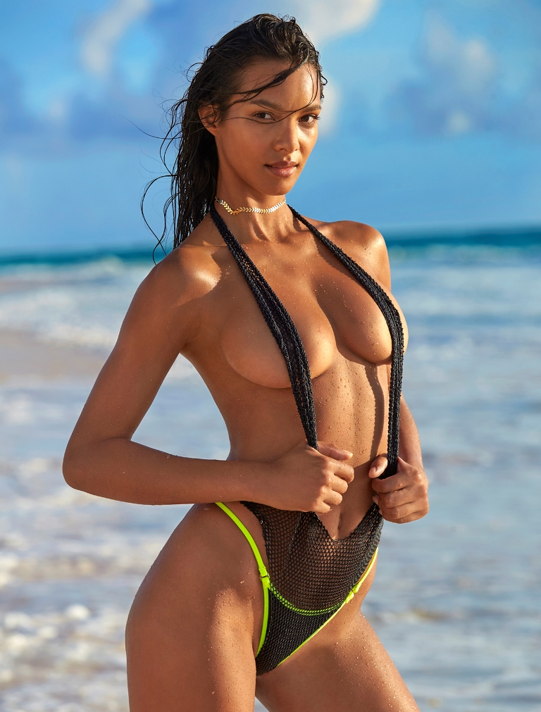 lais-sport-illustrated-a