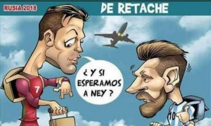 neymar-meme-b