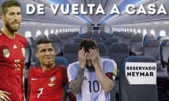 neymar-meme