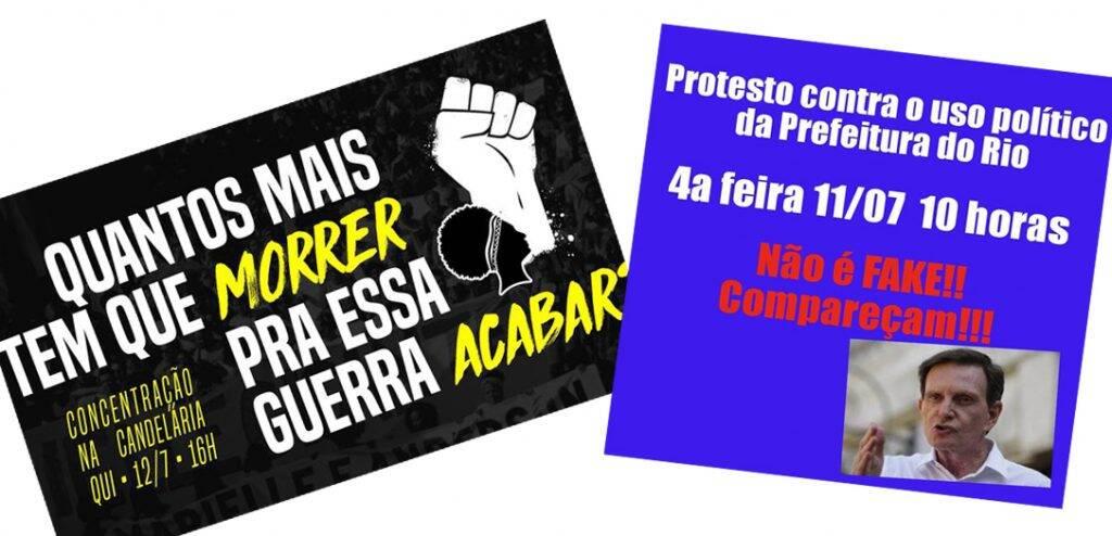 protestos-a